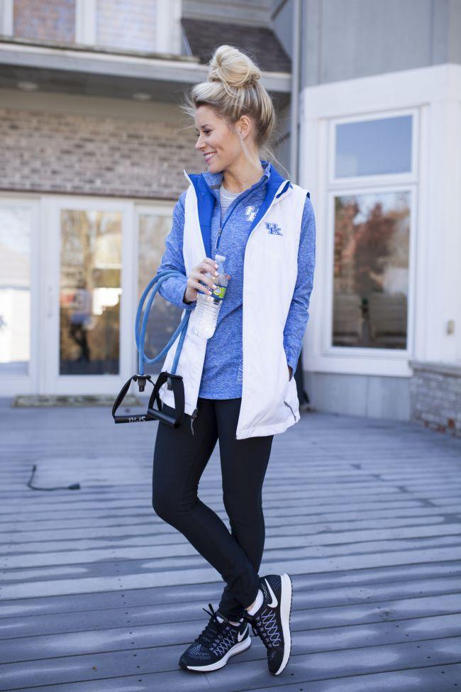 athleticwear_edits-18