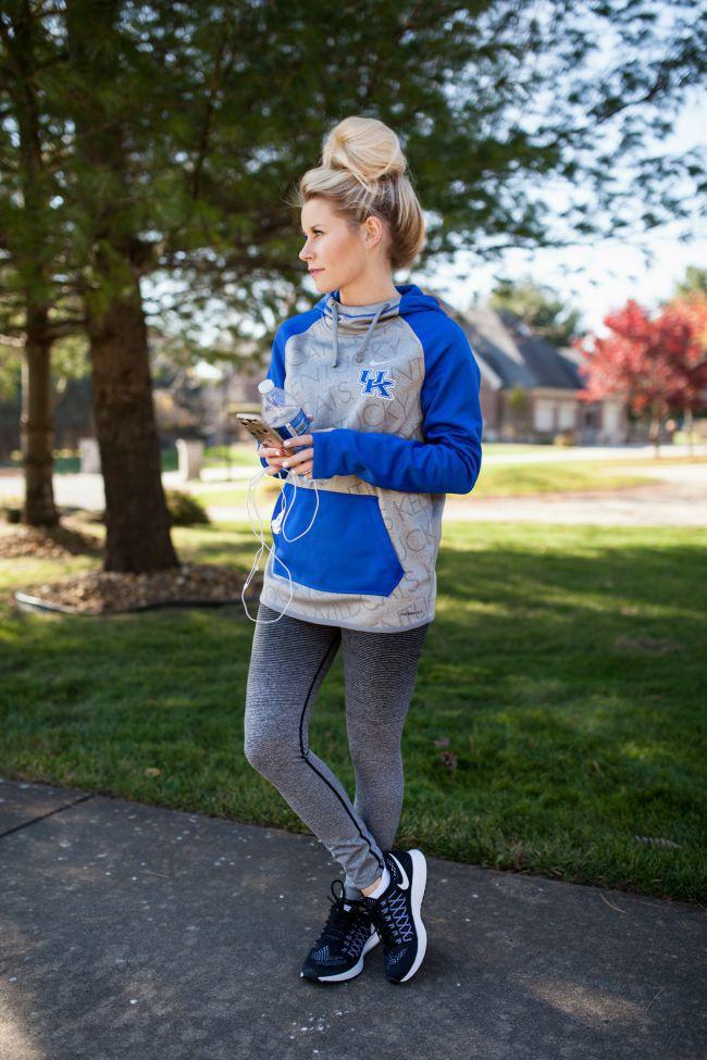 athleticwear_edits-29