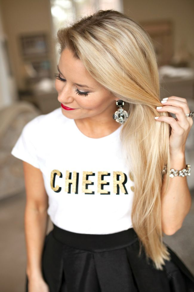 cheersshirt_edits-16