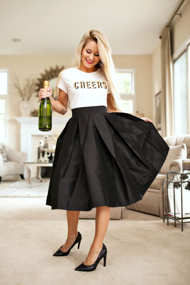 cheersshirt_edits-5