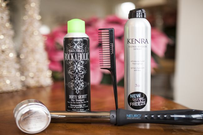 hairstyle-products-3
