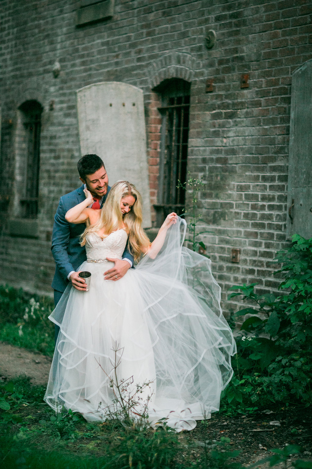 Styled Wedding Shoot Welcome To Olivia Rink