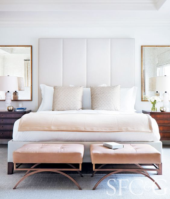 Bedroom Art Ideas Male Bedroom Colour Schemes Bedroom Bench Purpose Bedroom Ideas Pinterest: Chicago Bedroom Inspiration