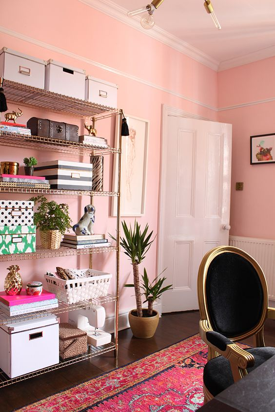 Office Design Inspiration Welcome To Olivia Rink