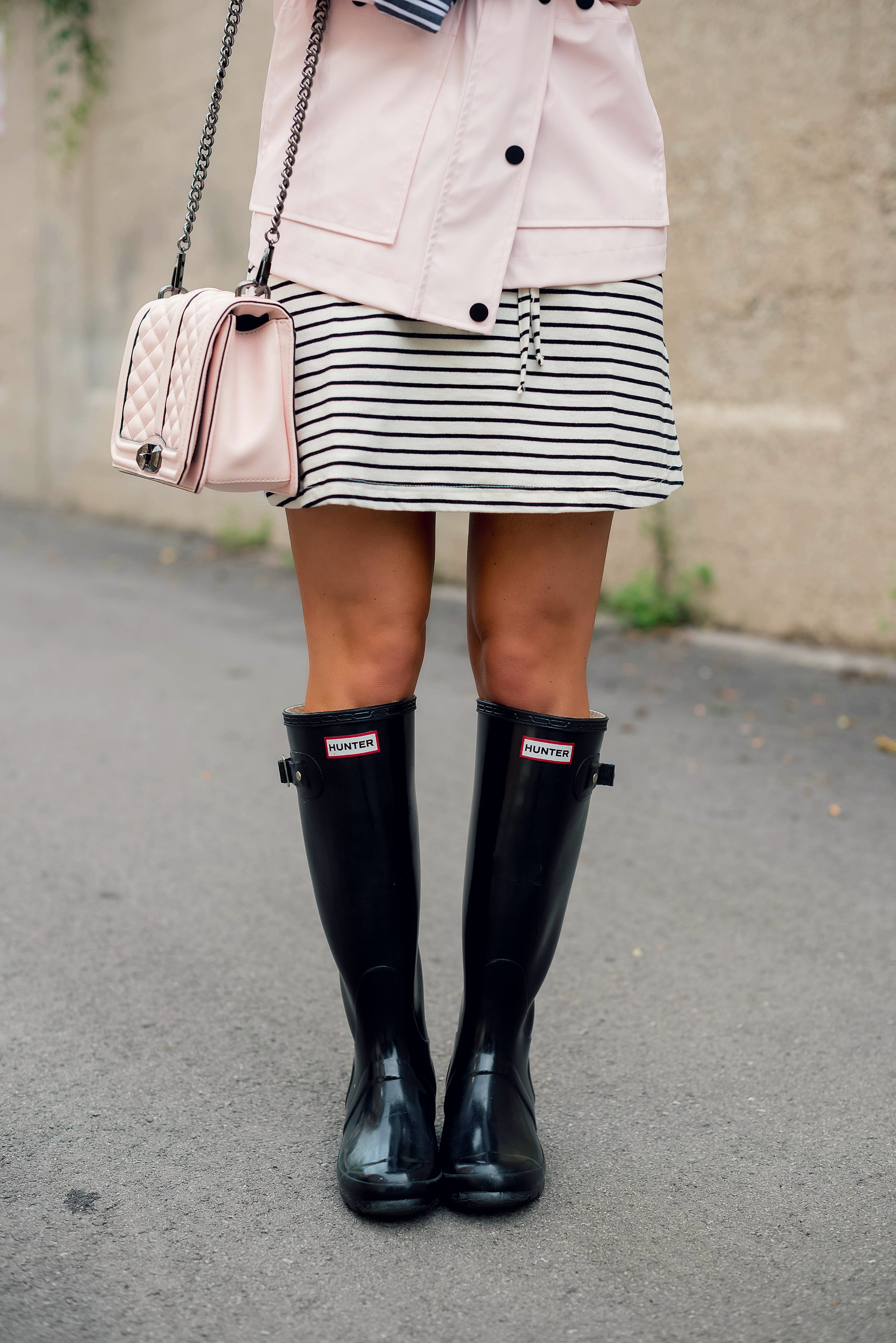 Rainy Day Outfit Ideas Welcome To Olivia Rink