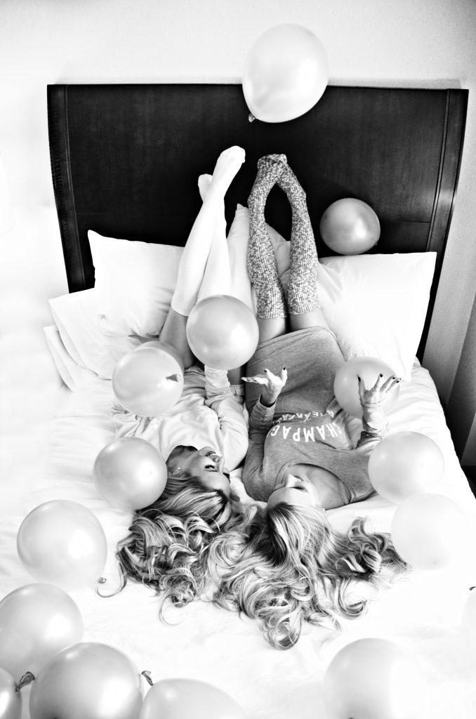bedballoons