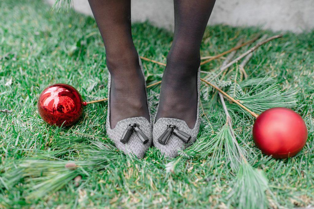 kohlsshoes