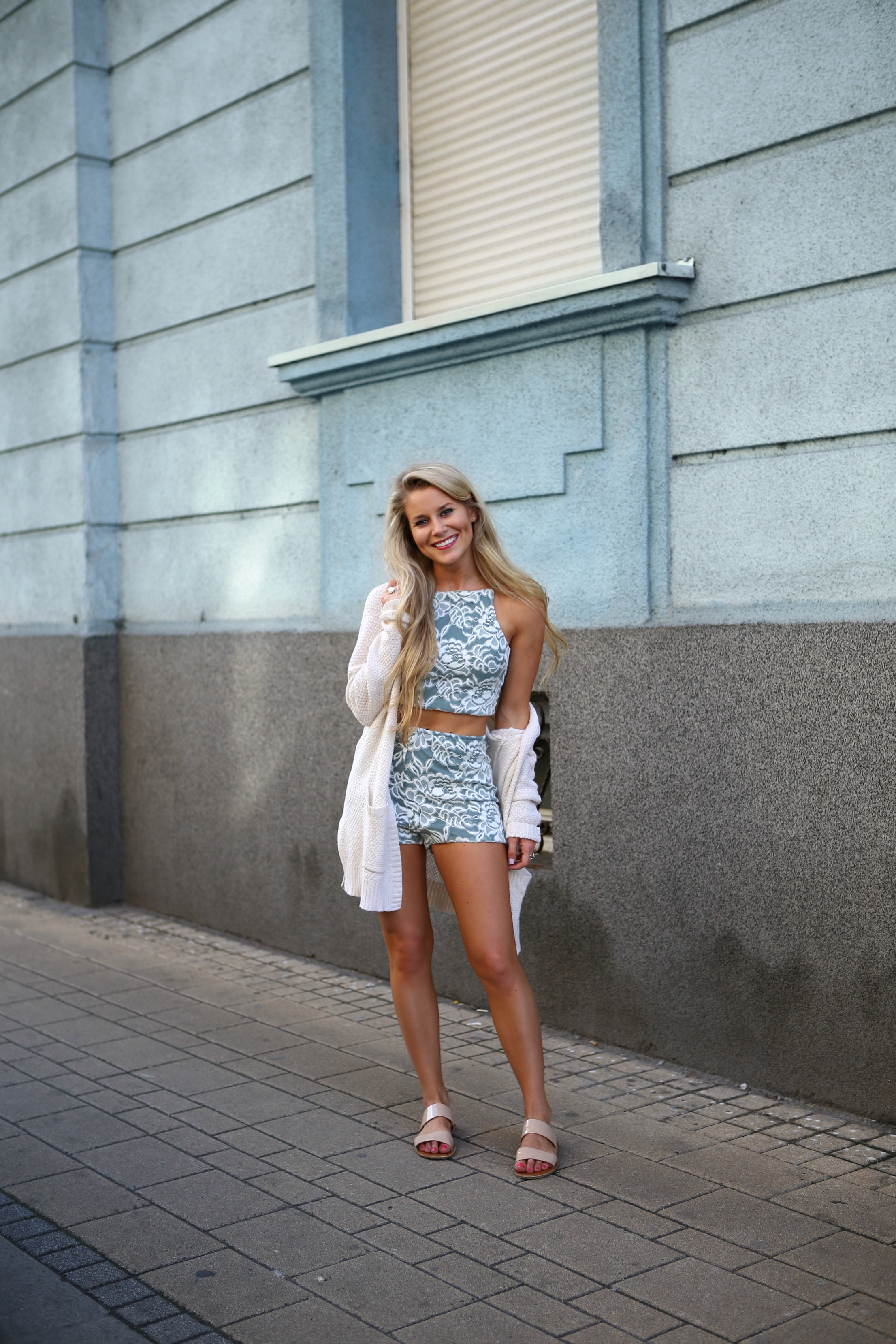 belgrade dating People also use tagged, netlog and also their social dating twoo increases in popularity, and because there are many fb users comparing to the total internet.