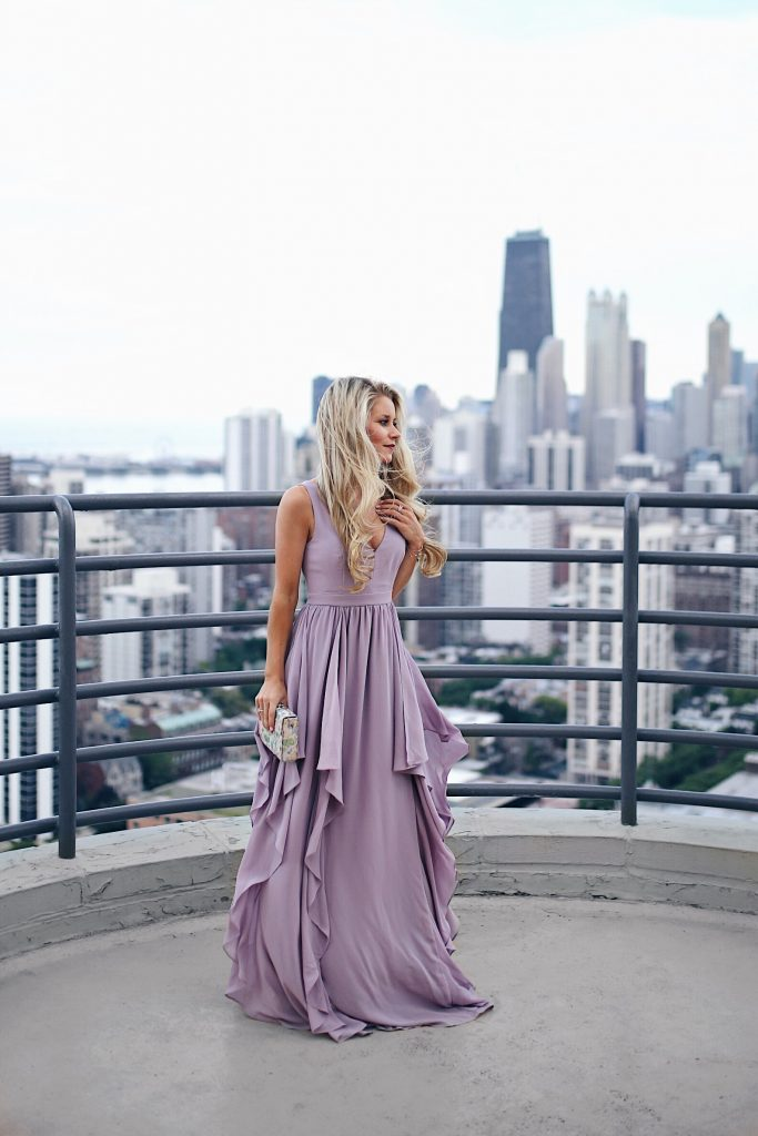 661cb72b5385 What To Wear To A Summer Wedding  part one  - Welcome to Olivia Rink
