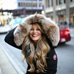 The Best Winter Parka for Petites