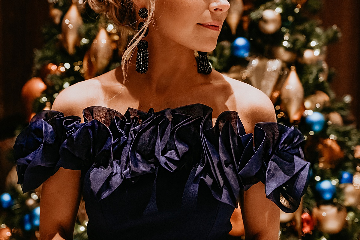 new years eve dress, new years eve dresses, NYE dress, NYE dress 2019, NYE 2019 outfit, bloomingdales, olivia rink outfit, holiday dreses 2019,