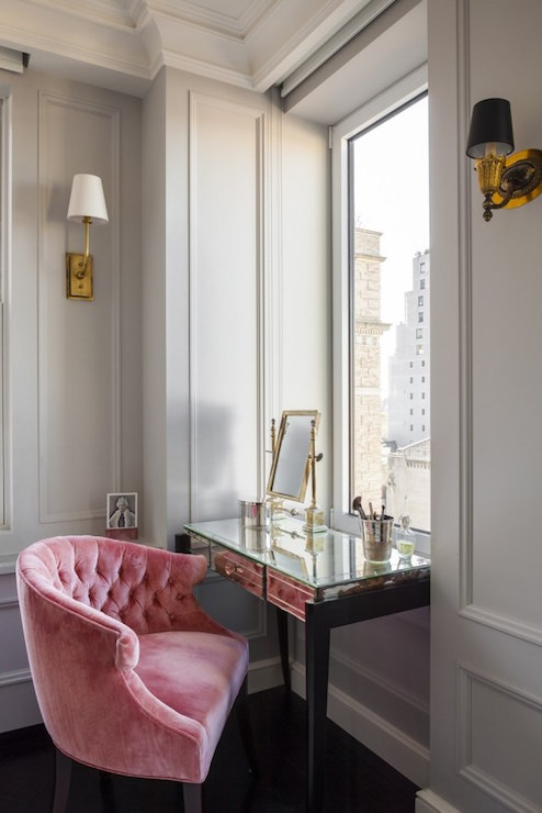6 Glamorous Decorating Tips Welcome To Olivia Rink