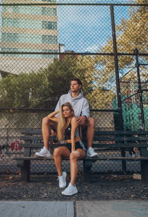 The One Thing That Transformed My Relationship With Food and Fitness
