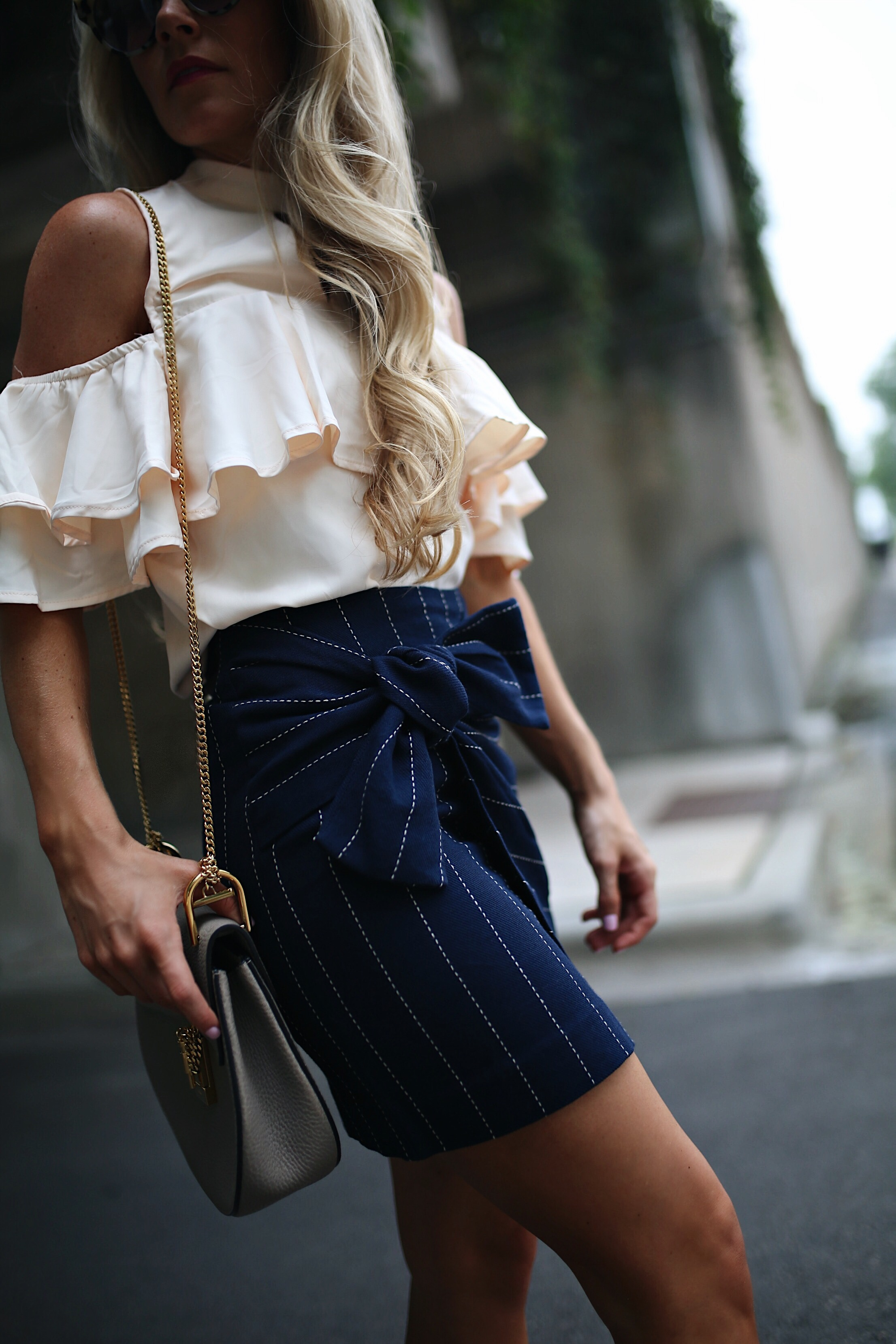 cute summer outfits with joa  welcome to olivia rink