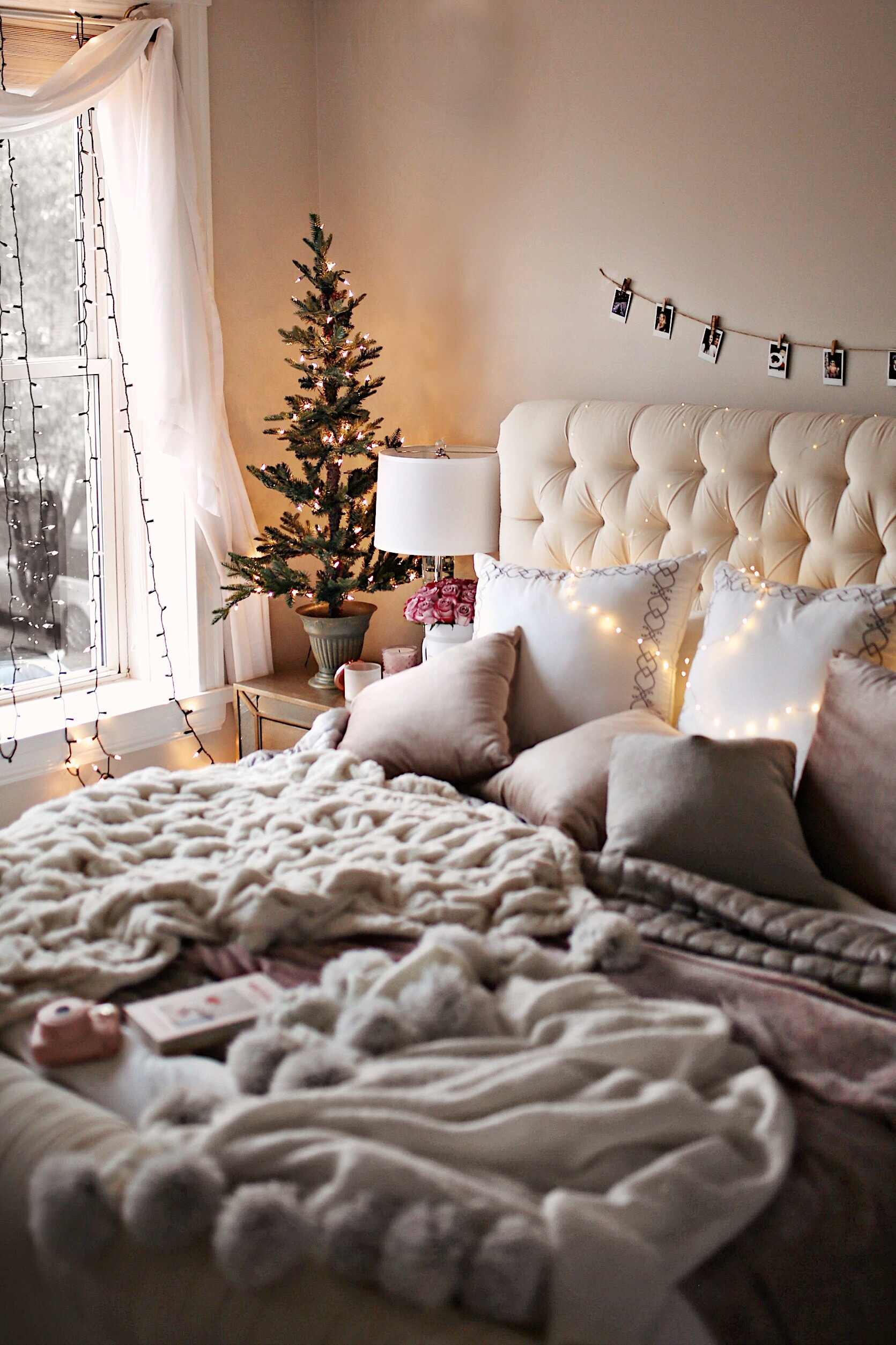 Picture Ideas For Room Decor