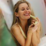 Olivia Rink Beauty, clean beauty, green beaty, juice beauty, chicago blogger, nyc blogger