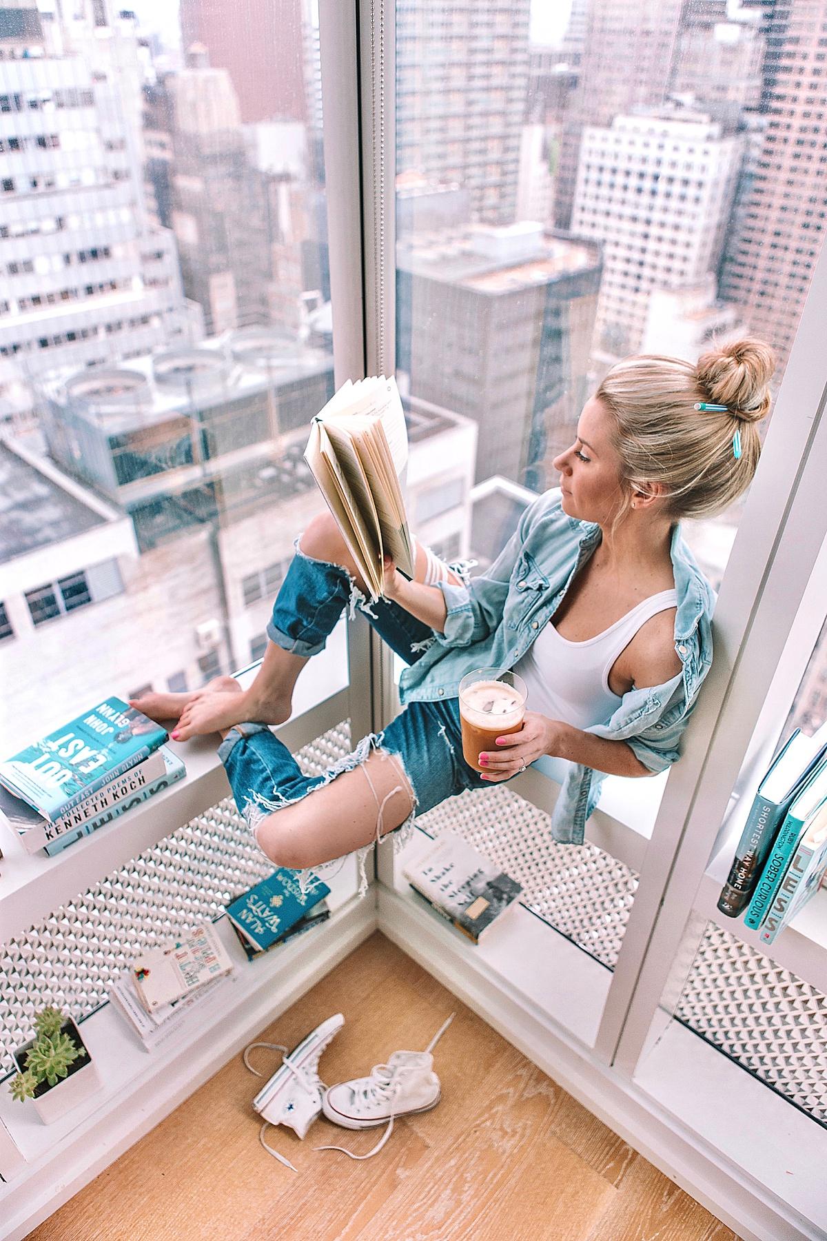 olivia rink, olivia rink apartment, new york city, nyc apartment, new york city apartment, lifestyle blog, nyc lifestyle blogger