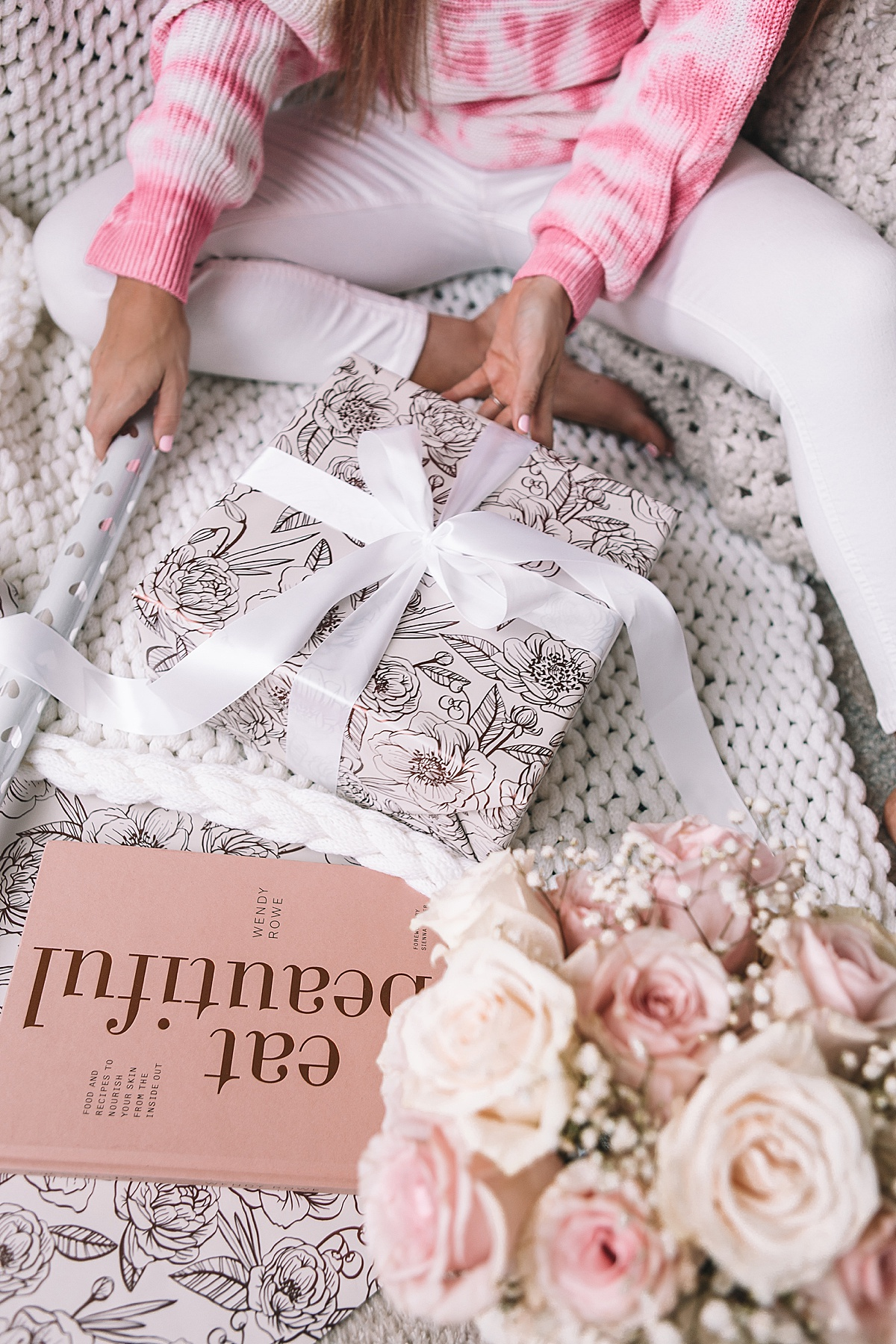 Mothers Day Gifts, Mothers Day, Gifts for Mom, mom gifts, moms birthday, gift ideas for mom, nordstrom, olivia rink gift ideas, nordstrom mothers day