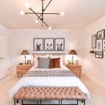 olivia rink decor, olivia rink design, olivia rink bedroom, kentucky home decor, horse home decor, west elm bedroom, bedroom inspiration, bedroom decor, master bedroom, blogger bedroom, kentucky beddroom, west elm, target home, cb2, modern bedroom, horse art