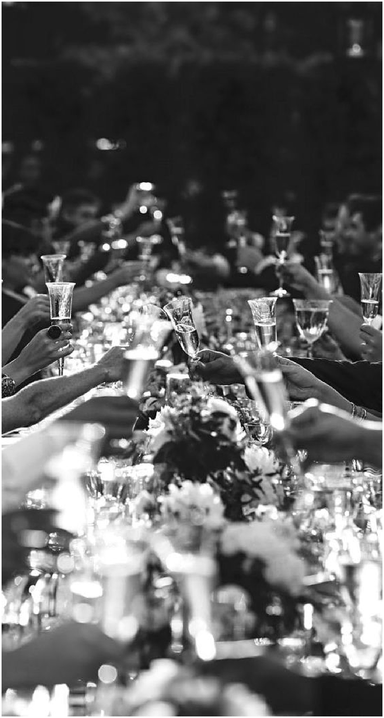 indiana wedding, midwest wedding, olivia rink wedding, ballroom wedding, regal wedding, classic wedding, historic ballroom wedding, olivia rink big city bride, wedding champagne tower, vintage wedding, old hollywood glamour wedding, 2020 wedding, covid bride, wedding inspo, wedding inspiration