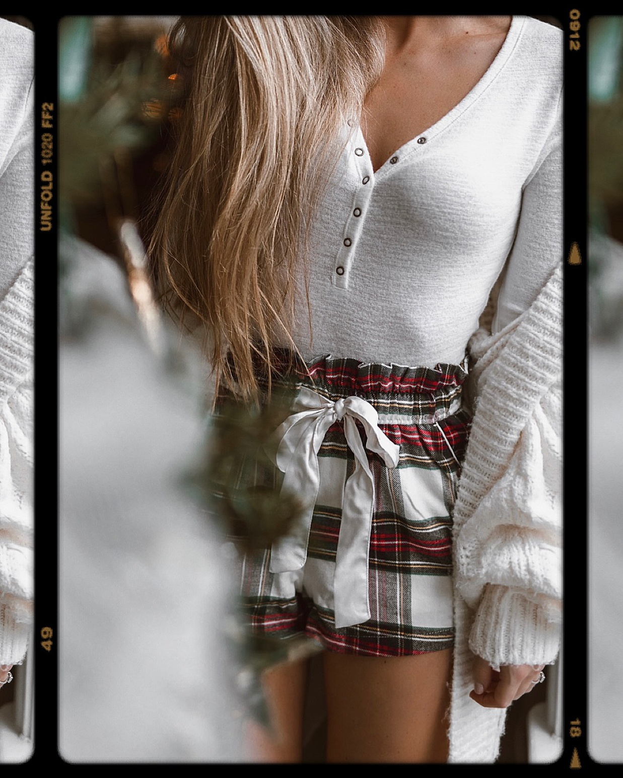 abercrombie, abercrombie sale, abercrombie code, olivia rink abercrombie, olivia rink gift guide, blogger gift guide, gift guide for her, holiday gift ideas, girlfriend gift ideas, blogger christmas list