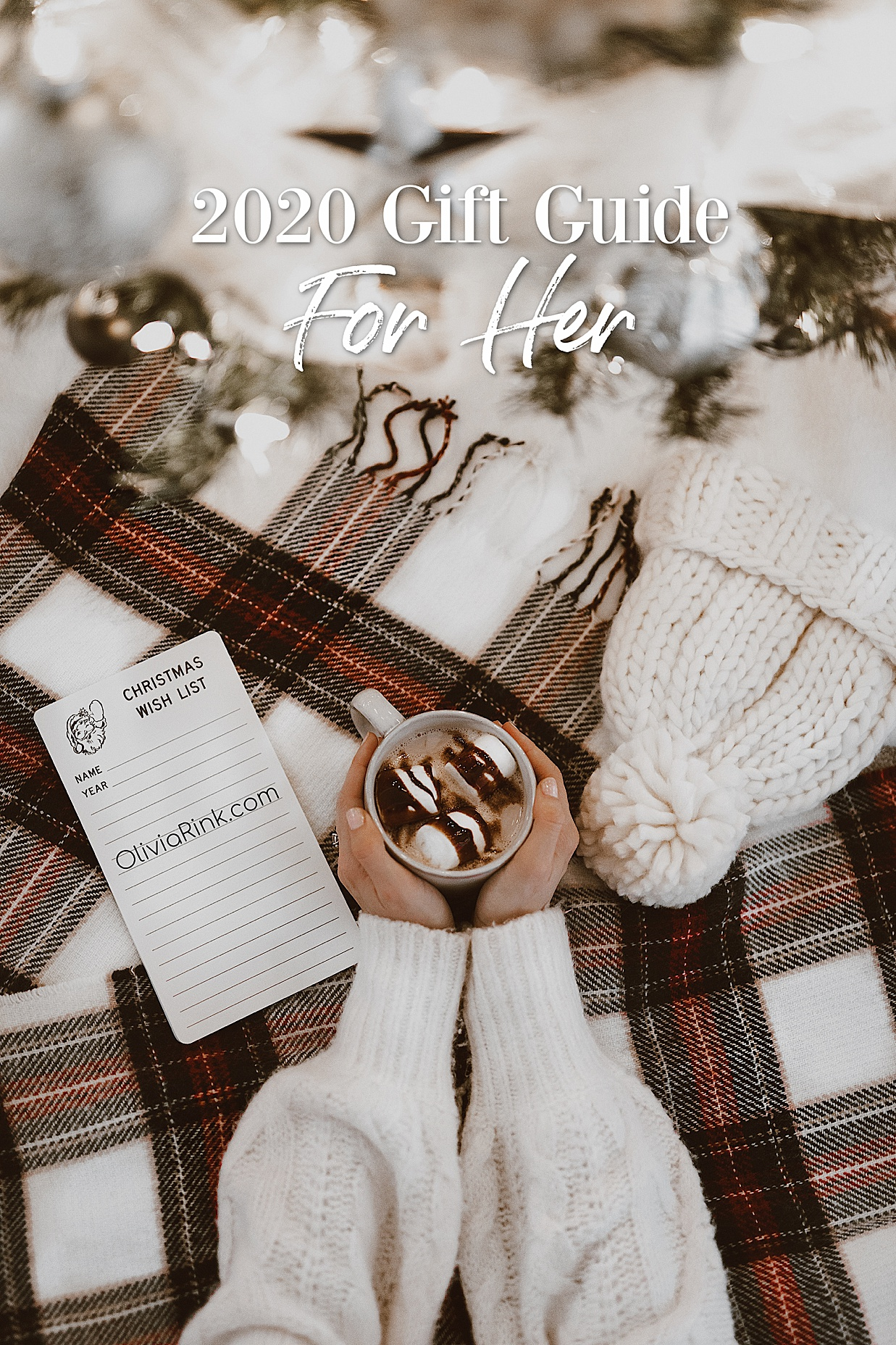 2020 gift guide for her, gift guide for her, christmas gifts for women, christmas gift for girlfriend, christmas gift for wife, blogger gift guide, blogger christmas gifts for her, blogger holiday gift guide, holiday gift guide, 2020 gift guide, 2020 holiday gift guide