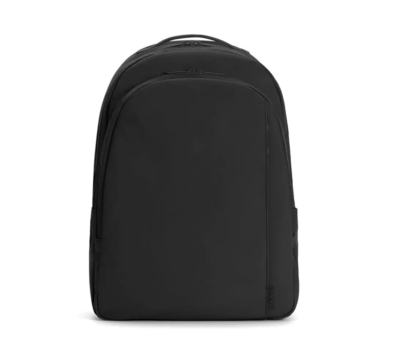 gift guide for him, christmas gifts for him, gifts for the man who has everything, gifts for men, gifts for dad, gifts for husband, gift guide for husband, olivia rink husband, olivia rink fiance, gifts for boyfriend, 2020 boyfriend christmas gifts, olivia rink conner, away backpack for men, away luggage