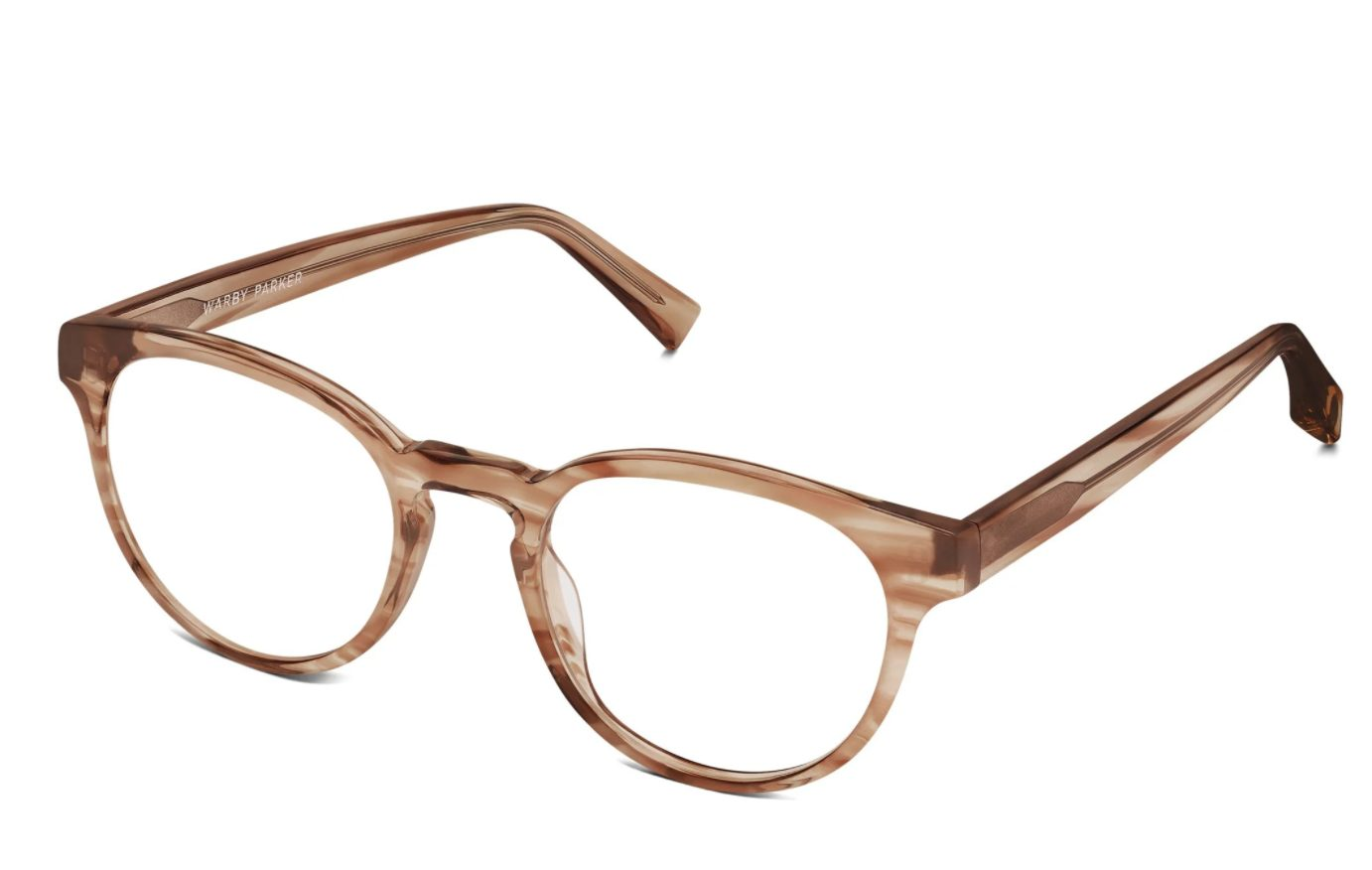 gift guide for him, christmas gifts for him, gifts for the man who has everything, gifts for men, gifts for dad, gifts for husband, gift guide for husband, olivia rink husband, olivia rink fiance, gifts for boyfriend, 2020 boyfriend christmas gifts, olivia rink conner, warby parker glasses