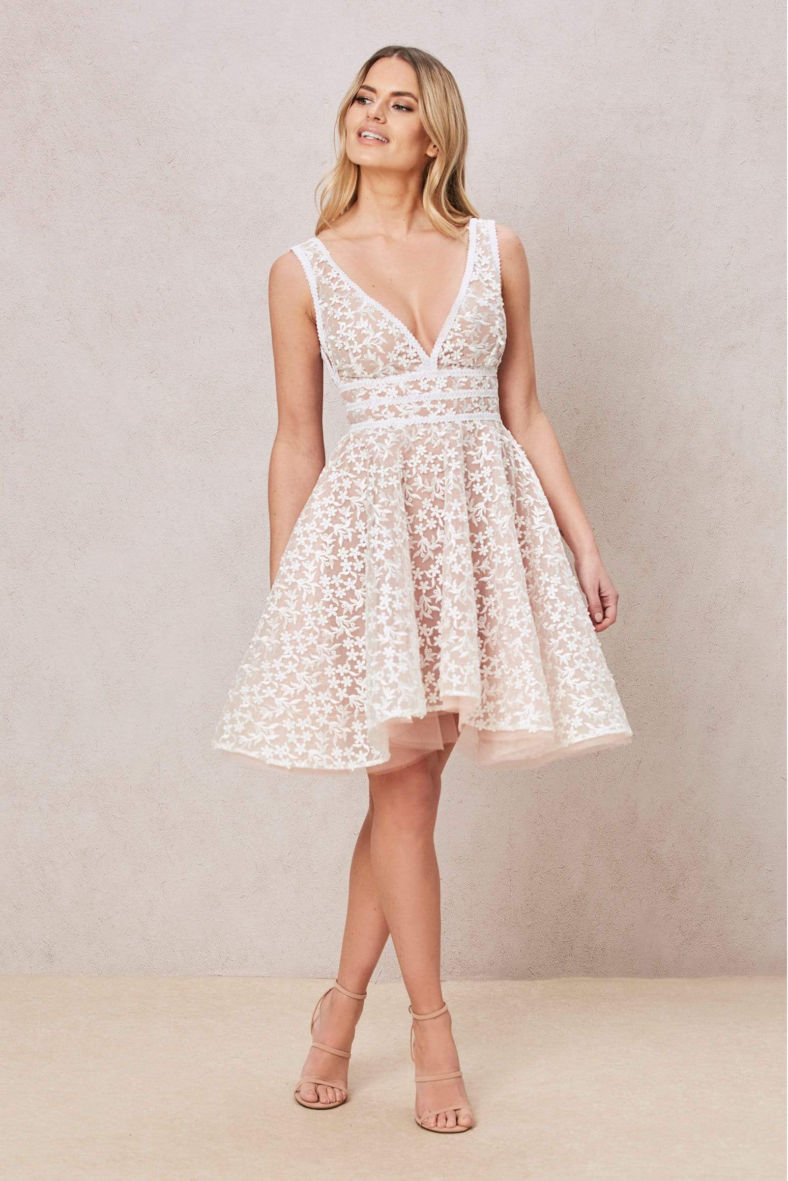 bride outfits, white outfits, bridal fashion, rehearsal dinner dress, bachelorette party dress, wedding shower dress, bridal shower dress, rehearsal dinner outfit, 2021 bride, blogger bride, 2021 blogger bride, 2021 wedding, little white dress, white dress wedding, olivia rink wedding ideas, olivia rink wedding, olivia rink rehearsal