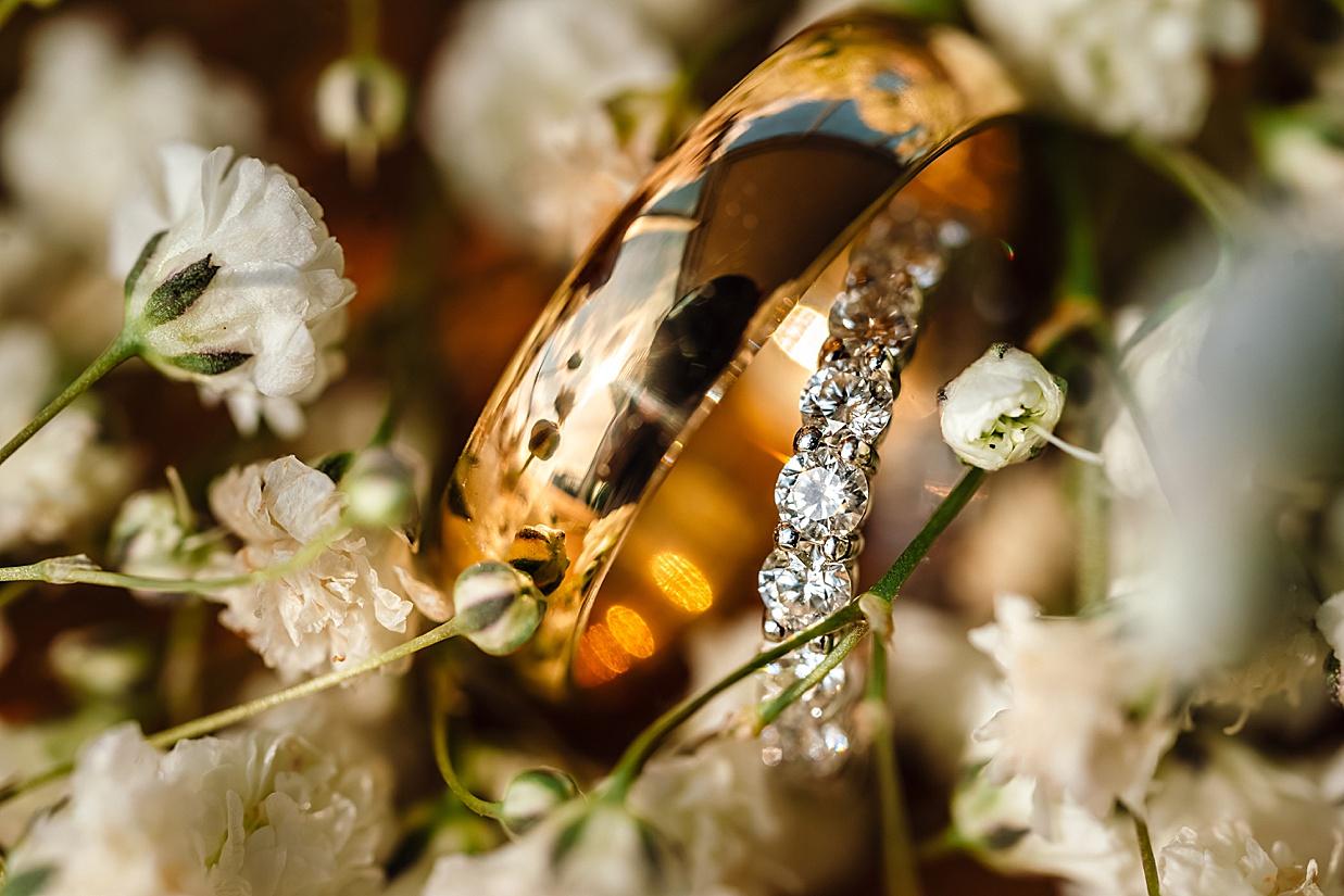 wedding ring, engagement ring, wedding band, wedding bands, olivia rink wedding ring, wedding